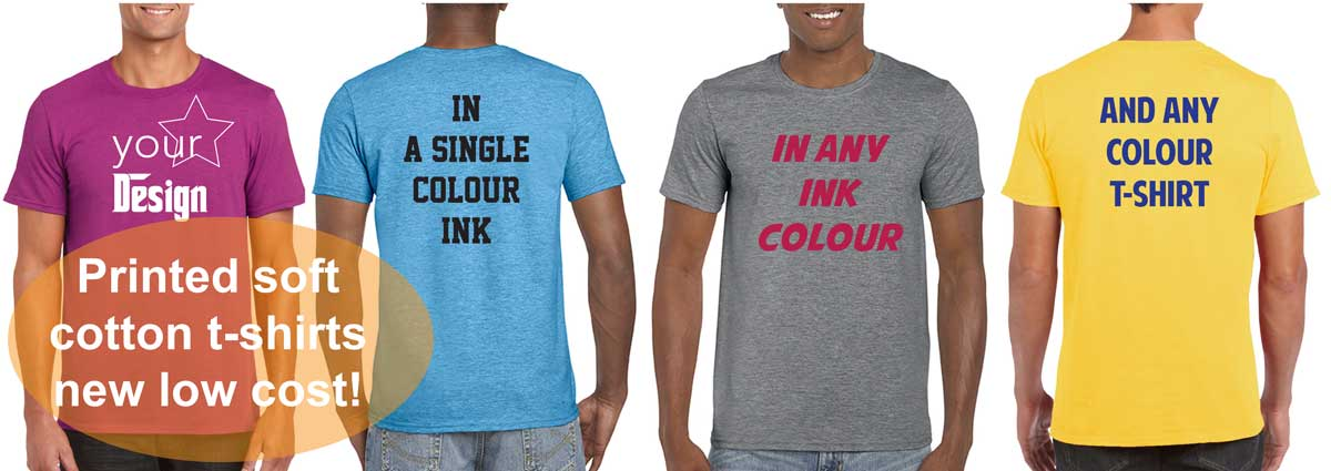 cheap-t-shirt-printing-london