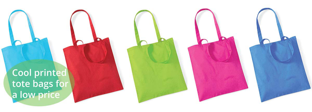 cheap-tote-bag-printing-london